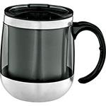 Tumblers & Mugs - Brew 14-oz. Desk Mug