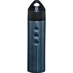 - Troika 25-oz. Stainless Sports Bottle