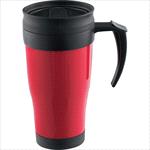 - Modesto 16-oz. Insulated Mug