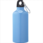 Sports Bottles - Li'l Shorty 17-oz Aluminum Sports Bottle