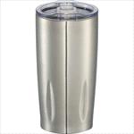 Tumblers & Mugs - Rocky 20-oz. Vacuum Tumbler