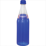 Sports Bottles - Retro 25-oz. Tritan™ Bottle