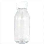 - Square 20-oz. Tritan™ Sports Bottle