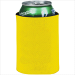 Cooler Bags - Collapsible Can Insulator 12 oz.
