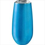 Tumblers & Mugs - Rosa 6oz Vacuum Champagne Flute