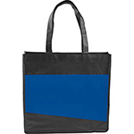 - Laminated Non-Woven Convention Tote