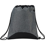 - Urban Drawstring Sportspack
