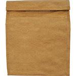 Cooler Bags - Brown Paper Bag Cooler