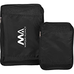 - Set of 2 Packing Cubes