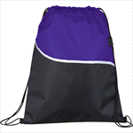 - Wave Drawstring Sportspack