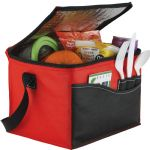 - Rivers Non-Woven Lunch Cooler