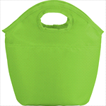- Firefly Lunch Sack Cooler