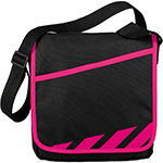 - Flash 12 inch Tablet Bag