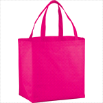 - Big Boy Non-Woven  Shopper Tote