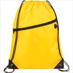 - Robin Drawstring Sportspack