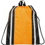 - Reflective Drawstring Sportspack