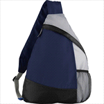 - Armada Sling Backpack