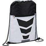 - Courtside Drawstring Sportspack