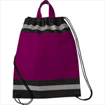 - Small Non-Woven Drawstring Bag