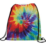 Drawstring Backpacks - SM-