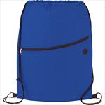 - Sidekick Non-Woven DrawstringSportspack