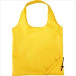 - Bungalow Foldaway Shopper Tote