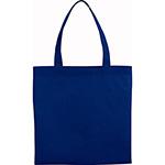 Tote Bags - Small Zeus Non-Woven Convention Tote