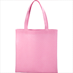 - Small Zeus Non-Woven Convention Tote