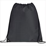 Drawstring Backpacks - Large Oriole Drawstring Sportspack