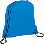 - Oriole Drawstring Sportspack