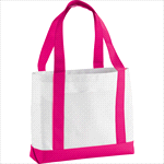 Tote Bags - Large Boat Tote