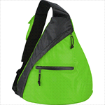 - Downtown Sling Backpack