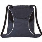 - Bumblebee Deluxe Drawstring Sportspack