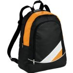 - Thunderbolt Deluxe Backpack