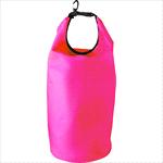 - Explorer 10L Waterproof Outdoor Bag