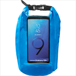 - Scout 2L Waterproof Outdoor Bag