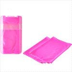 - Cooling Towel in Plastic Case