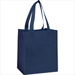 - Basic Grocery Tote