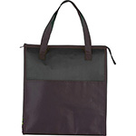 Tote Bags - Matte Laminated Insulated Tote