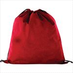 - Mega Non-Woven Drawstring Bag