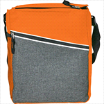 - Level 12 Can Lunch Cooler