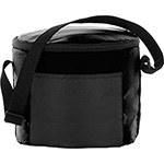 Cooler Bags - Tubby Lunch Cooler