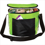 - Tubby Lunch Cooler