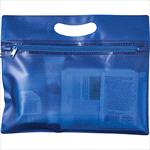 - Small Travel Bag