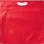 - Medium Travel Bag