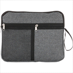 Health & Beauty - Multi-Purpose Travel Bag