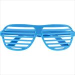 - Viz Shutter Glasses