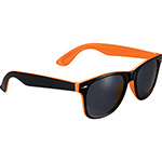 Sunglasses - Sun Ray Sunglasses - Electric