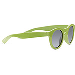 - Faarel Promotional Glasses