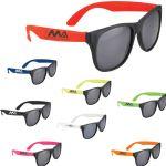 Summer Gift Ideas - Retro Promotional Glasses